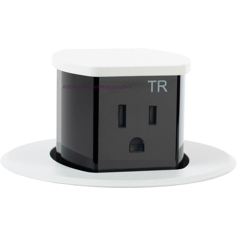 up trend running counter countertops pop marvelous box for electrical receptacle uncategorized exciting wiremold pics and top outlet concept countertop imgid