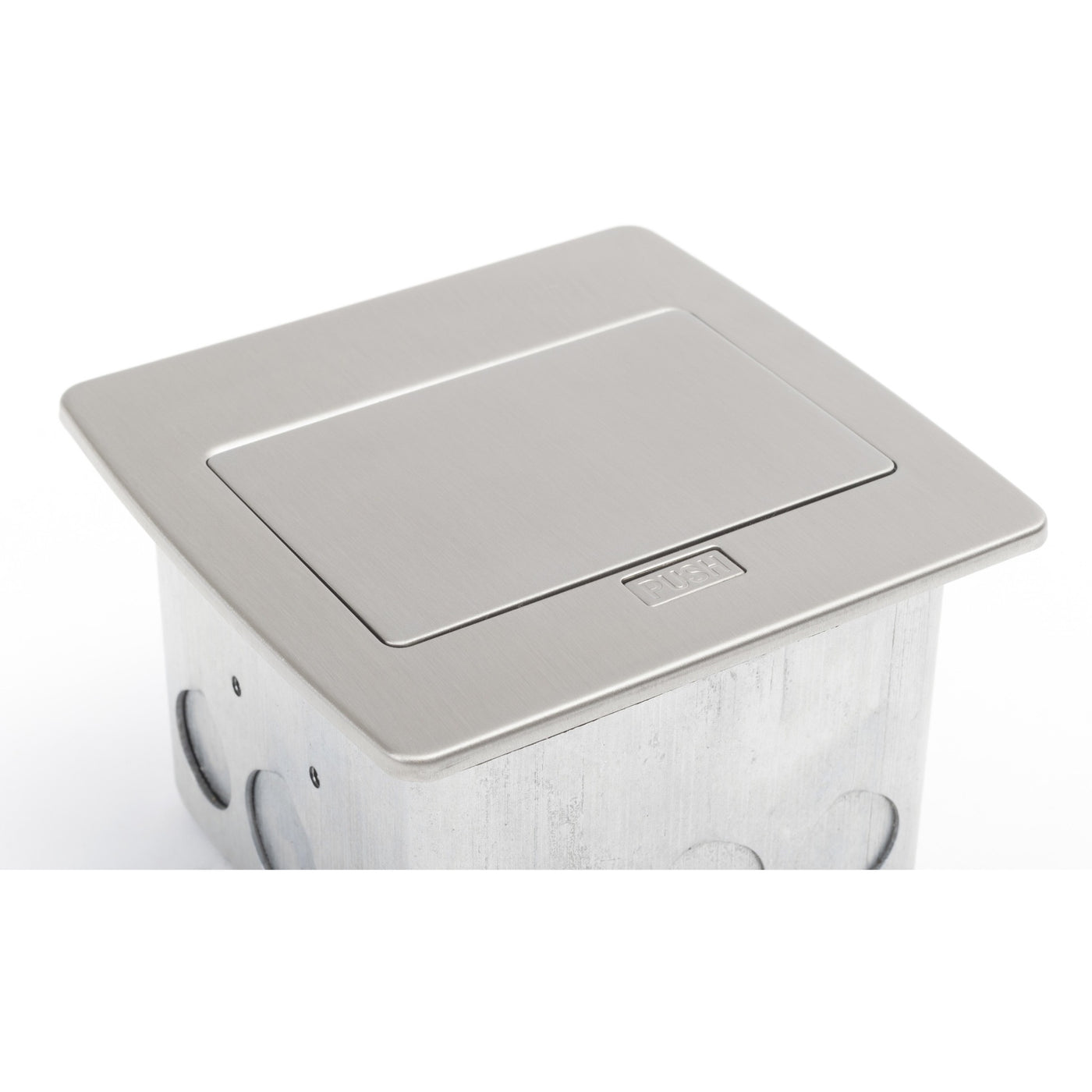 kitchen countertop pop up electrical outlet enchanting pop up