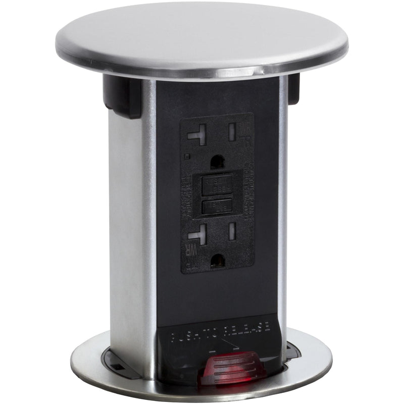 Shop For Hidden Countertop Electrical Outlets