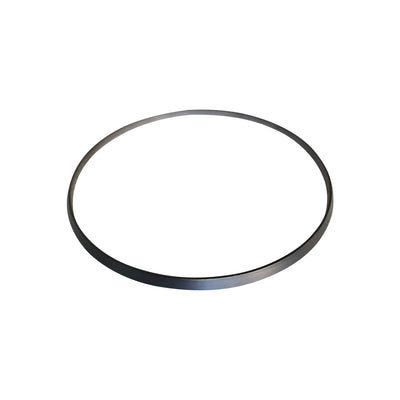 Dark Bronze Trim Ring for PUR Series Pop Ups