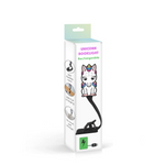 Animal Book Light Rechargeable - Unicorn