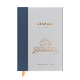 TIMELESS COLLECTION - DEAR DAD