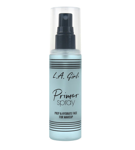 LA Girl - Primer Spray