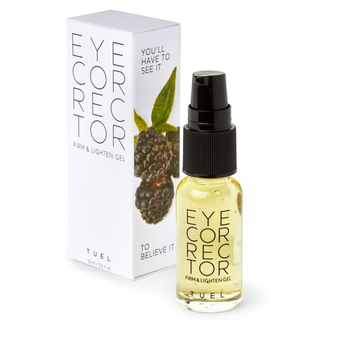 Eye Corrector Firm & Lighten Gel