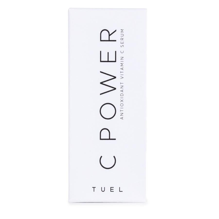 C Power Vitamin C Serum