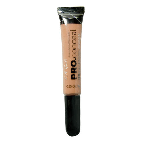 L.A Pro High Definition Concealer