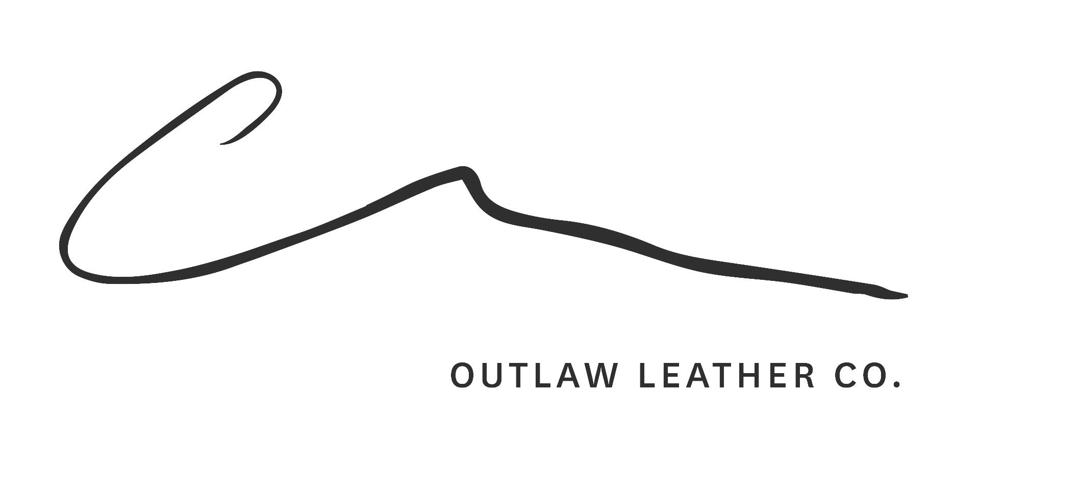 Outlaw Leather Co.