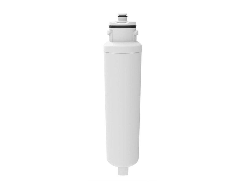 Fridge Filter for Smeg