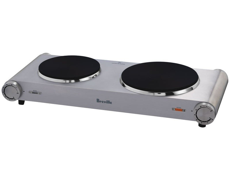 the Handy Hotplate™2