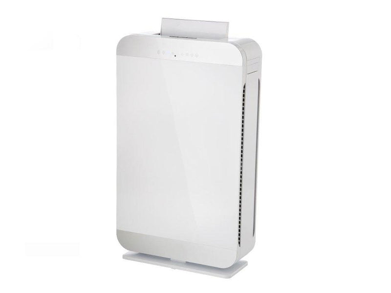 Air Purifier 30m²
