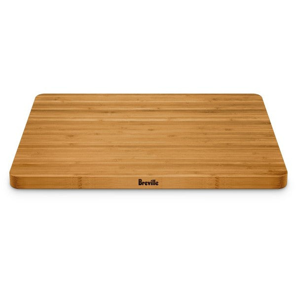 the Chopping Board™