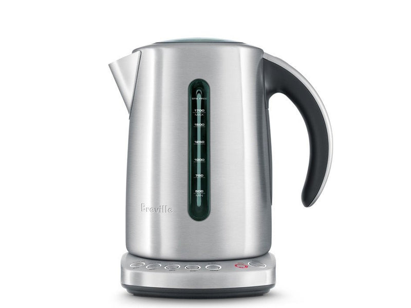 the Smart Kettle®