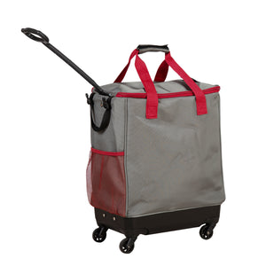 Handy Sandy Travel Wagon Basic