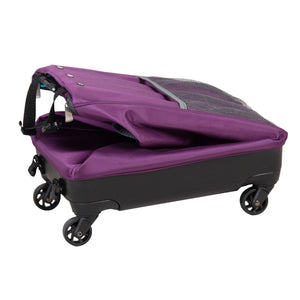 Handy Sandy Travel Wagon Basic - handy | sandy