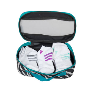 Handy Sandy BASICS 3 PIECE Organizing Packing Cube Set