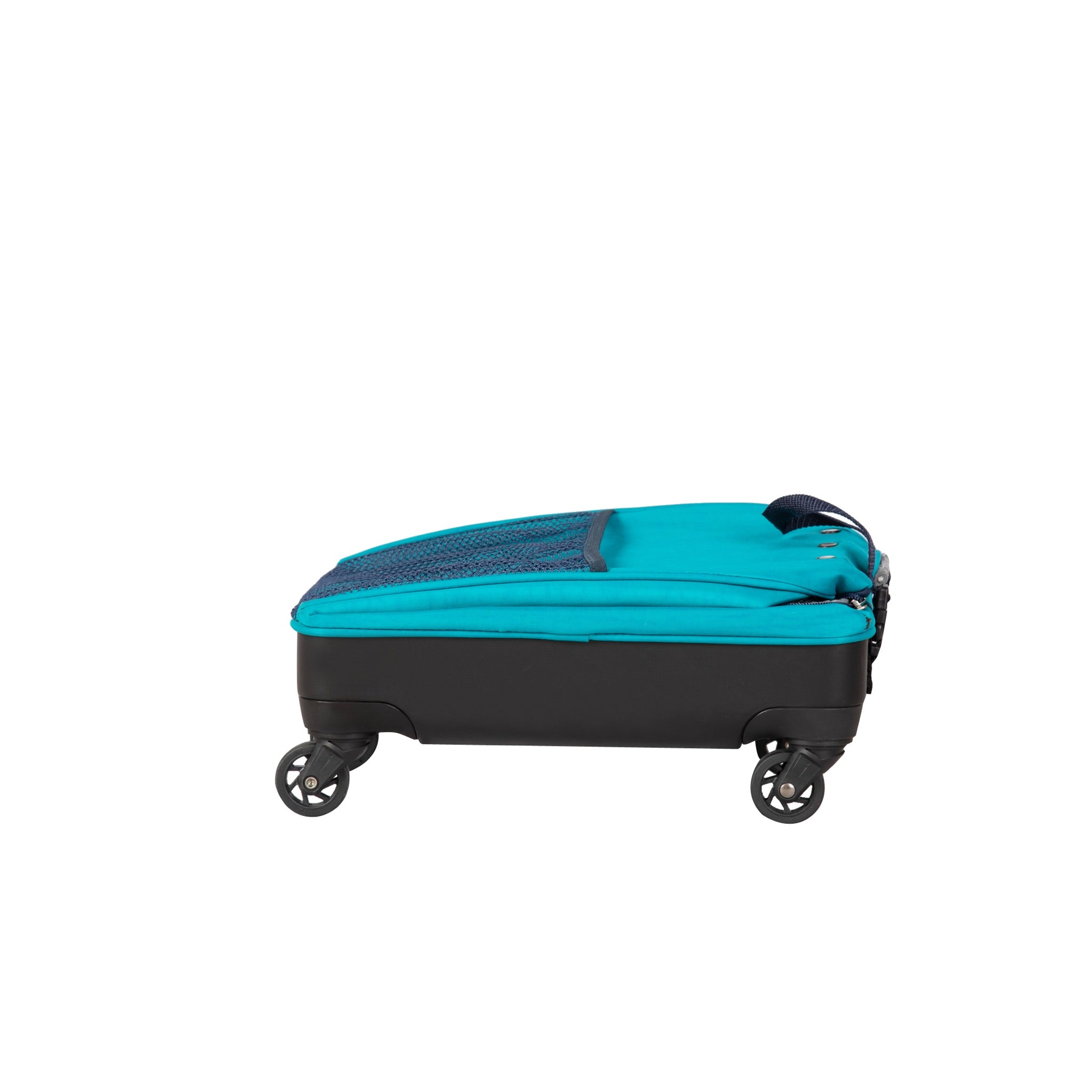 Handy Sandy Travel Wagon Deluxe - handy | sandy