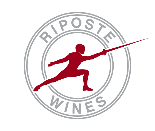 Riposte by Tim Knappstein and Son