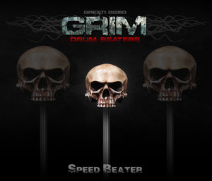 New Product: Speed beater!