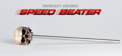 Speed Beater
