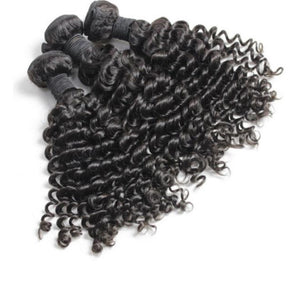 MALAYSIAN CURLY SINGLE AND BUNDLE DEALS