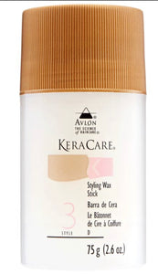 Kera Care Wax Stick SALE