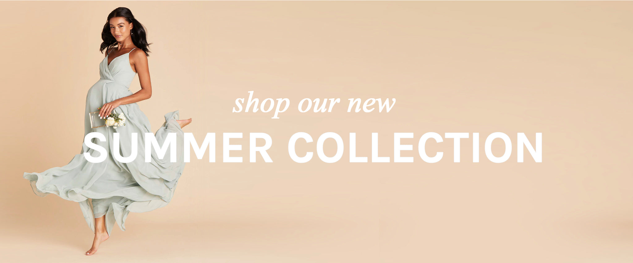Shop New Summer 2020 Collection
