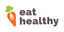 Eat Healthy Singapore