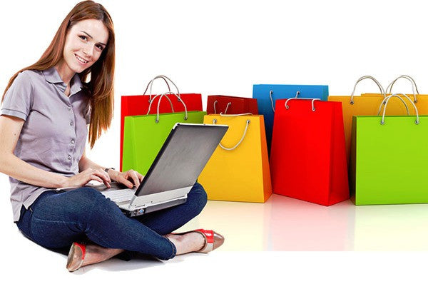 Tips For Saving Money When Shopping Online - www.bestsellermarket.com