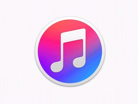 Apple Independent Playlist Curators Email List | Updated March 2020