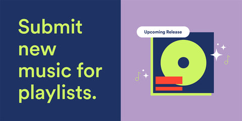 Spotify Music Promotion | 50+ Spotify Editorial Playlist Curators Email List | Updated June 2020