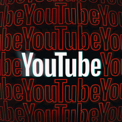 Get 5 Sets Of 30 Viral Youtube Tags To Rank Any Youtube Video