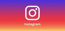 500+ Instagram Direct Messaging And Mentions Campaign