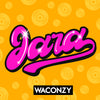 Jara by Waconzy | African afrobeats song - INSTANT DOWNLOAD