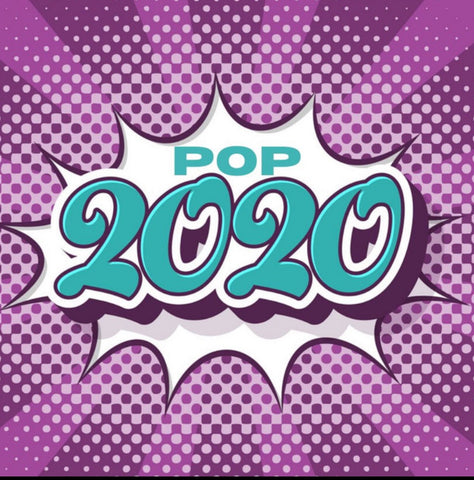 CLEAN POP SONGS 2020 PLAYLIST - ( BEST SONGS | TOP HITS | TOP SONGS | TOP HITS