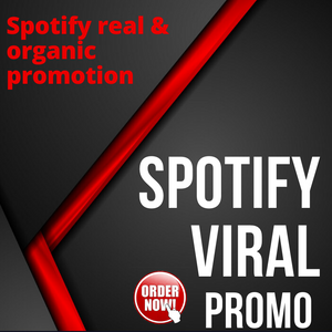 Real and organic music promotion | Bestseller market