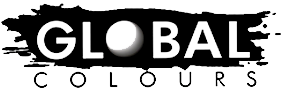 BRAND: GLOBAL BODYART PRO