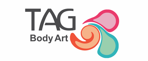 BRAND: TAG BODY ART