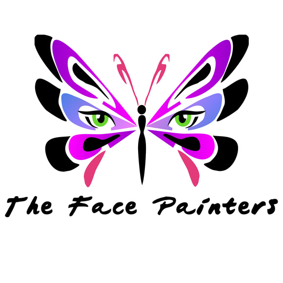 Purchase a Gift Voucher - Redeemable at www.facepaint.co.za