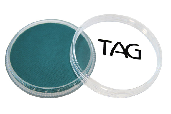 TAG Face Paint Regular Turquoise