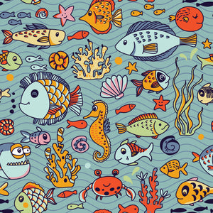 Custom Printed Fabric South Africa Mini Matt Peachskin Poly Spandex Scuba Soft Shell Cotton Lycra Bon Bon
