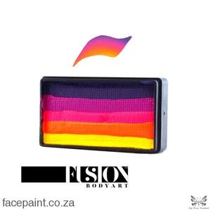Fusion Special Fx Leannes Collection Neon Nirvana