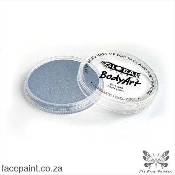 Global Face Paint Standard Stone Grey Paints