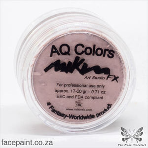 Mikim Fx Face Paint Skt3 Stage Paints