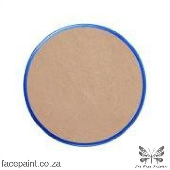 Snazaroo Face Paint Classic Barely Beige Paints
