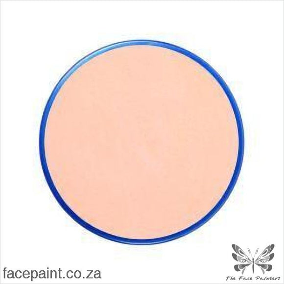 Snazaroo Face Paint Classic Complexion Pink Paints