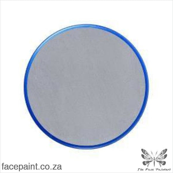 Snazaroo Face Paint Classic Dark Grey Paints