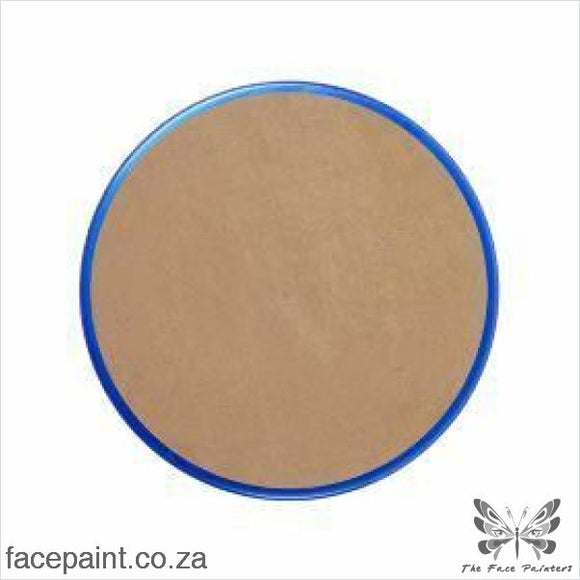 Snazaroo Face Paint Classic Light Beige Paints