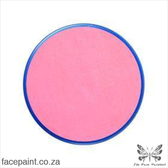 Snazaroo Face Paint Classic Pale Pink Paints