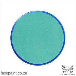 Snazaroo Face Paint Classic Sea Blue Paints