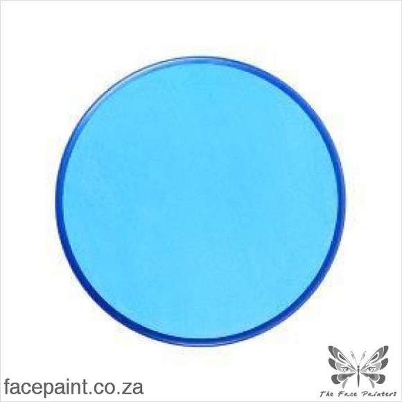 Snazaroo Face Paint Classic Turquoise Paints